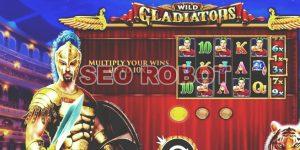 Trik Mendapatkan Jackpot Besar Slot Online di Situs Terpercaya