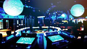 Keuntungan Bermain Taruhan Dominoqq Online di Casino Online