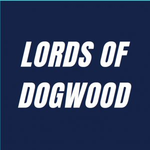 lords of dog wood