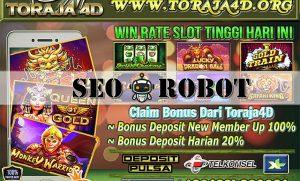 Cara Mudah Deposit Slot Online Dengan Metode Transaksi Terbaru