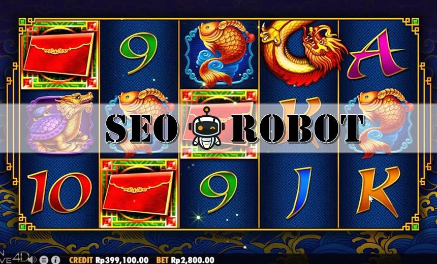 Cara Bayar Deposit Dalam Situs Slot Online